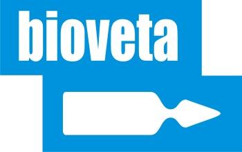 """""""Bioveta"""" seminaras: naujos kartos vakcinos galvijams prieš respiratorines ligas"""