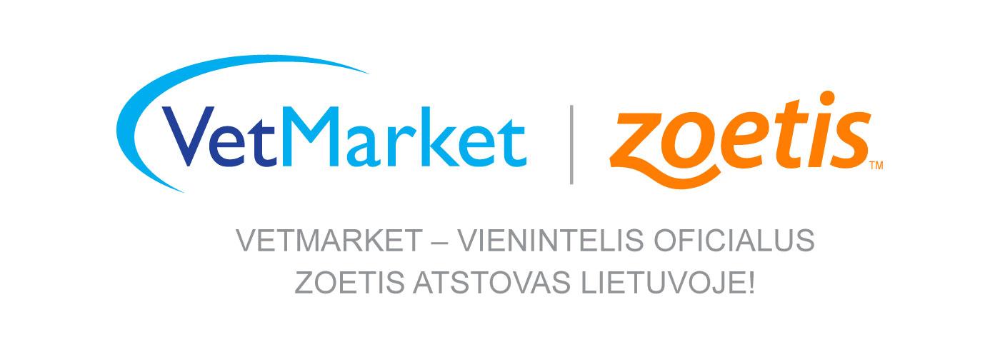 Zoetis [Banner]